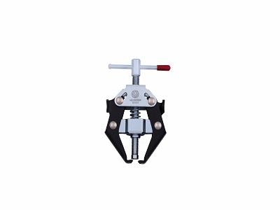 Mini-Bearing-Puller