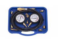 Transmission---engine-oil-pressure-tester