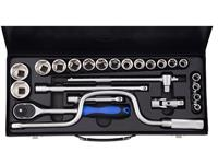 -socket-set