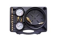 Transmission-Engine-Oil-Pressure-Teste